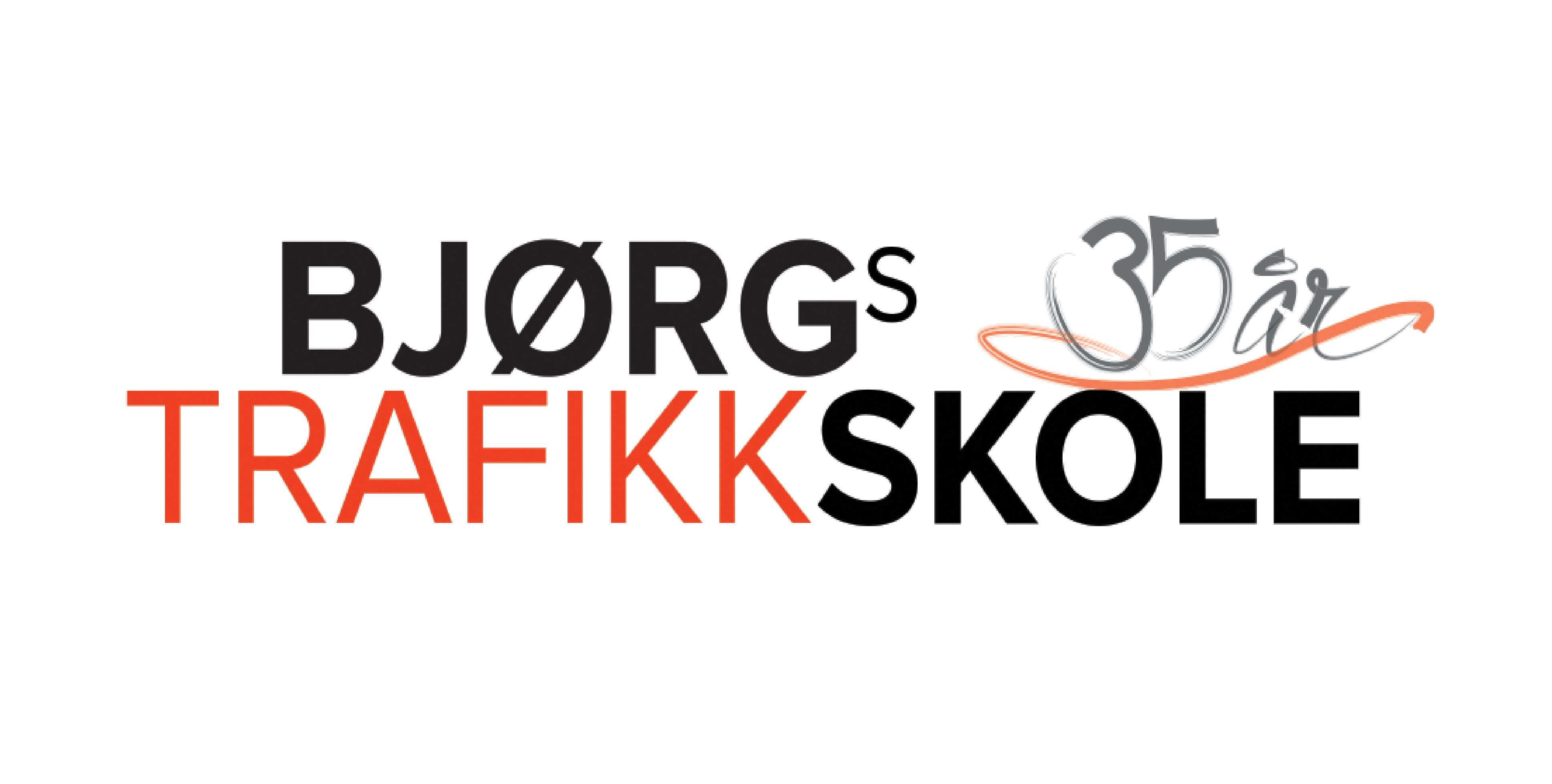 Bjørgs Trafikkskole