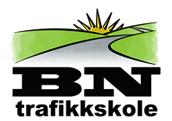 BN Trafikkskole