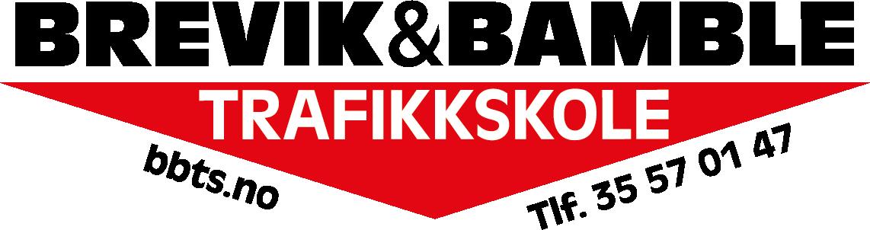 Breivik og Bamle Trafikkskole