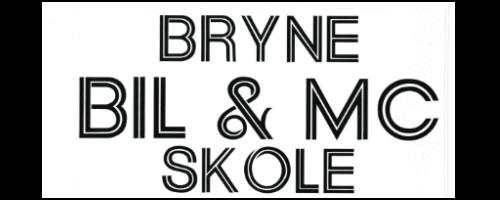 Bryne Bil & MC skole