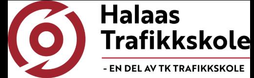 Halaas Trafikkskole