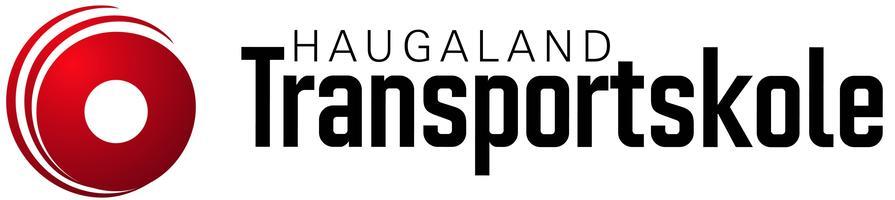 Haugaland Transportskole