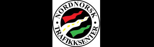 Nord-Norsk Trafikksenter