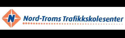 Nord-Troms Trafikkskolesenter