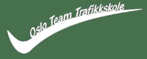 Oslo Team Trafikkskole