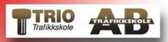 Trio Trafikkskole
