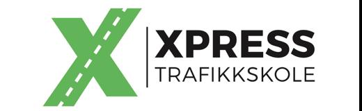 Xpress Trafikkskole