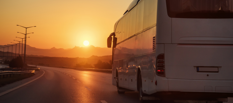 Hva koster busslappen