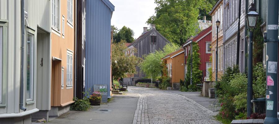 Hva koster kjøreskole Trondheim