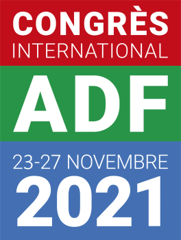 Sil Air will attend ADF2021 in France