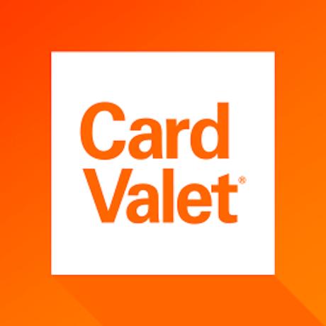CardValet App Icon