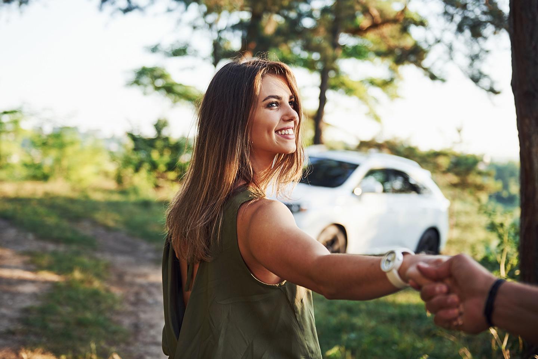 Kasasa® Auto Loan