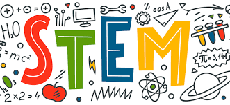 How to Integrate 21st Century Learning into the STEM Classroom
