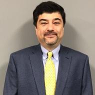 Kamran Khalaj