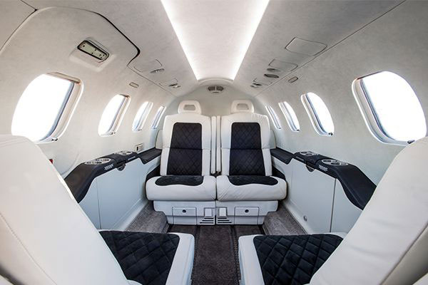 Syber Jet SJ301i