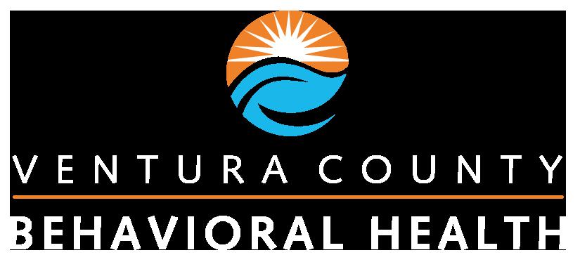 Ventura County Behavioral Health logo