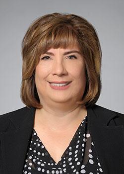 Arlene Westbrook