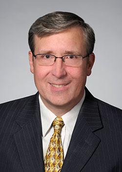 Patrick J. DeCraene, CFP