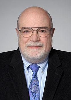 John S. Marino