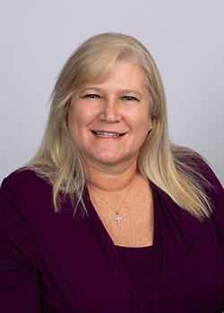 Mary Lynn Hanna