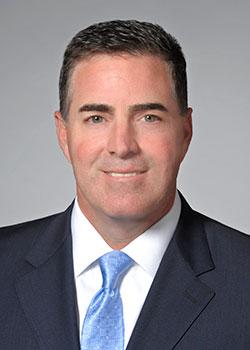 Kevin B. Kolb