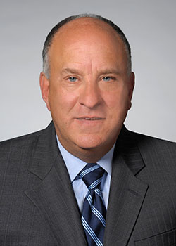 Jeffery M. Scholl