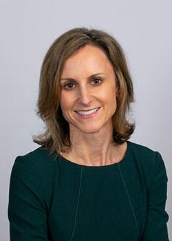 Heidi Walker, CPA/ABV, ASA