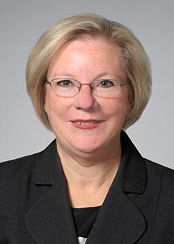 Debra L. Williams