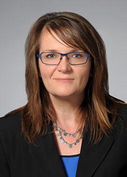 Beata Vander Veen