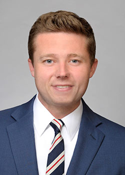 Mason Eisenberg