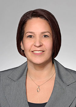 Catherine L. Miller