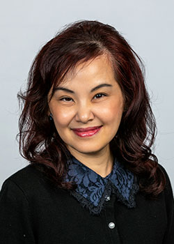 Renee Lin