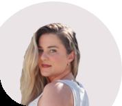 Avatar Erin Rafferty