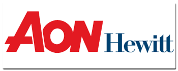 AON Hewitt India