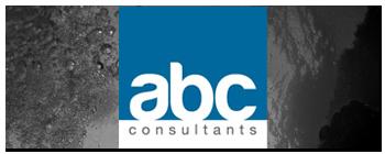 ABC Consultants