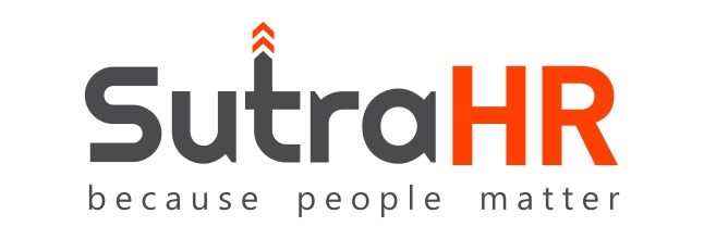 SutraHR - top hr companies in India