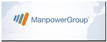 ManpowerGroup India