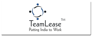 TeamLease