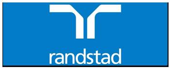 Randstad India