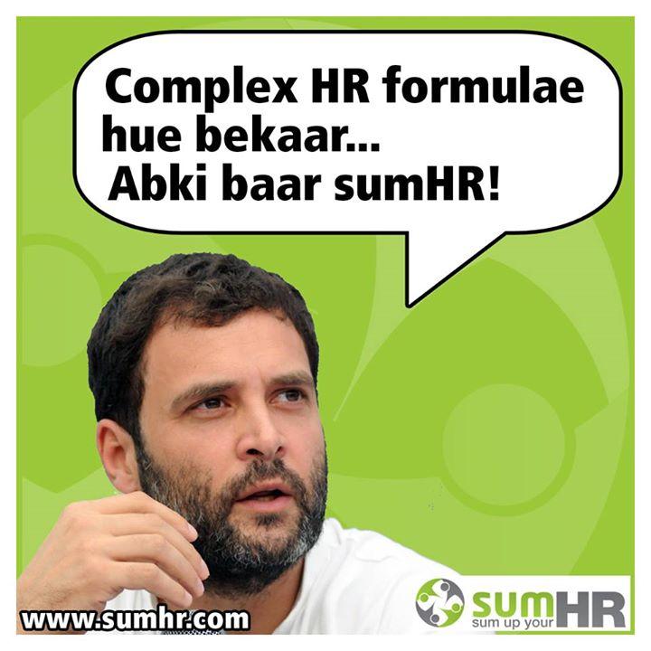 Entrepreneur and Rahul Gandhi