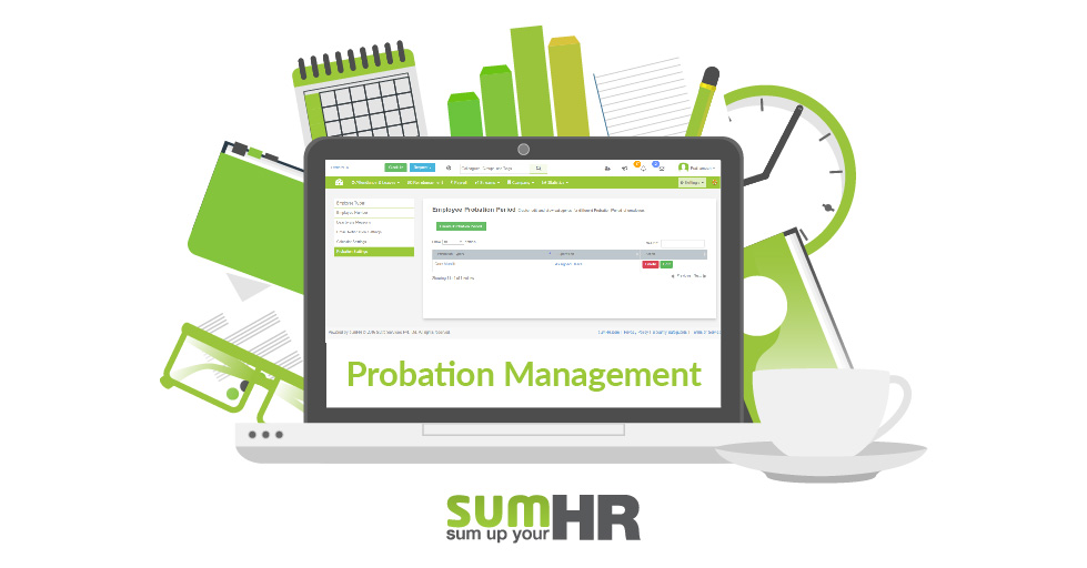 Employee Probation Policy Management Blog