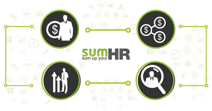 HR Metrics to help manage your organisation better