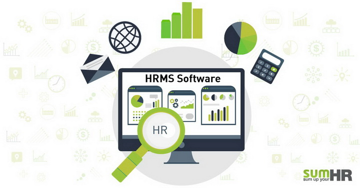 HRMS Software Free Download
