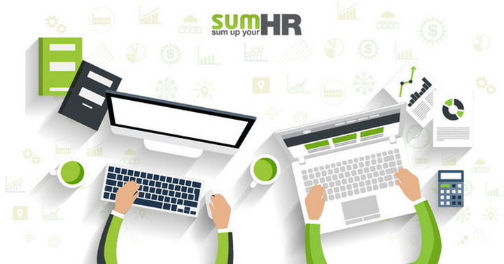 Should you get a HRMS Software Free Download