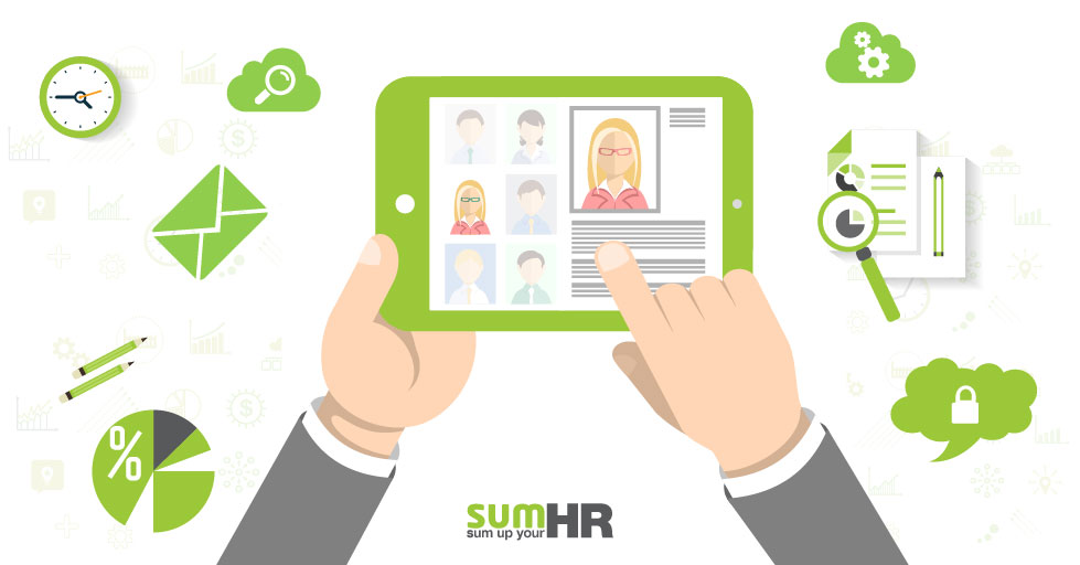 HRMS software; HR department; placement agency; payroll processing software; hr cloud-based software;