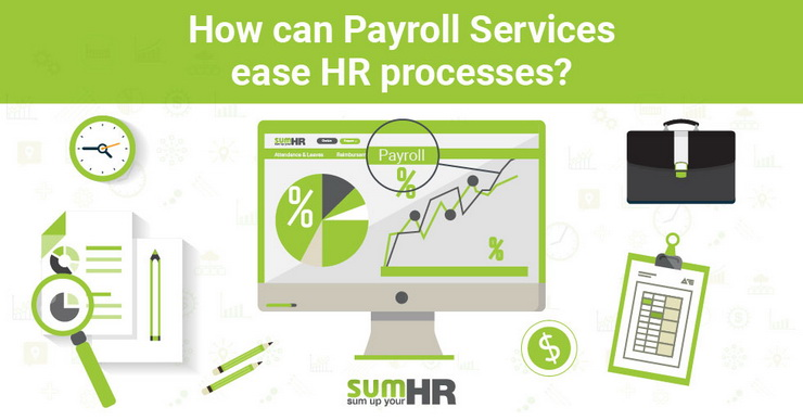 Payroll Services | Payroll Management system | Payroll System