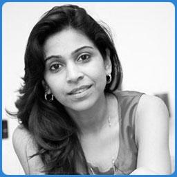anisha-singh-woman-entrepreneur-1-1