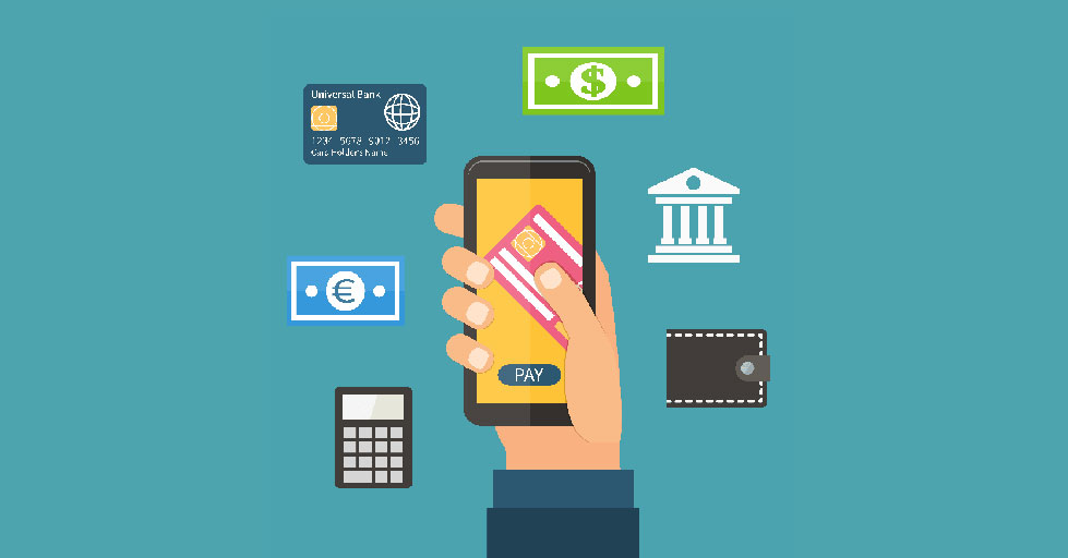 E-wallet Payment Solutions