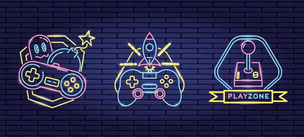 Virtual Team Building Games: Thorn Virtual Games