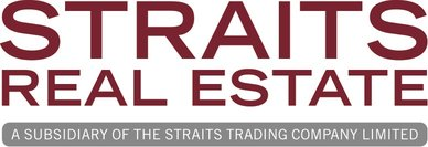 Straits Real Estate